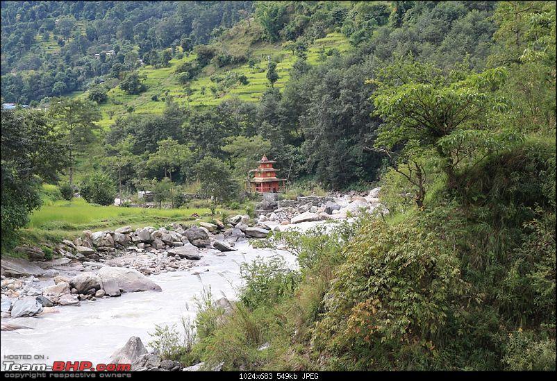 Wandering in the Himalayas : Trek to Annapurna Base Camp-img_3381.jpg