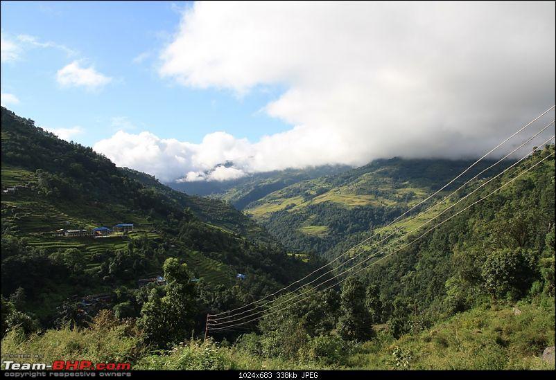 Wandering in the Himalayas : Trek to Annapurna Base Camp-img_3409.jpg