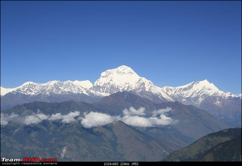Wandering in the Himalayas : Trek to Annapurna Base Camp-img_3489.jpg