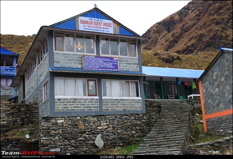 Wandering in the Himalayas : Trek to Annapurna Base Camp-img_3549.jpg