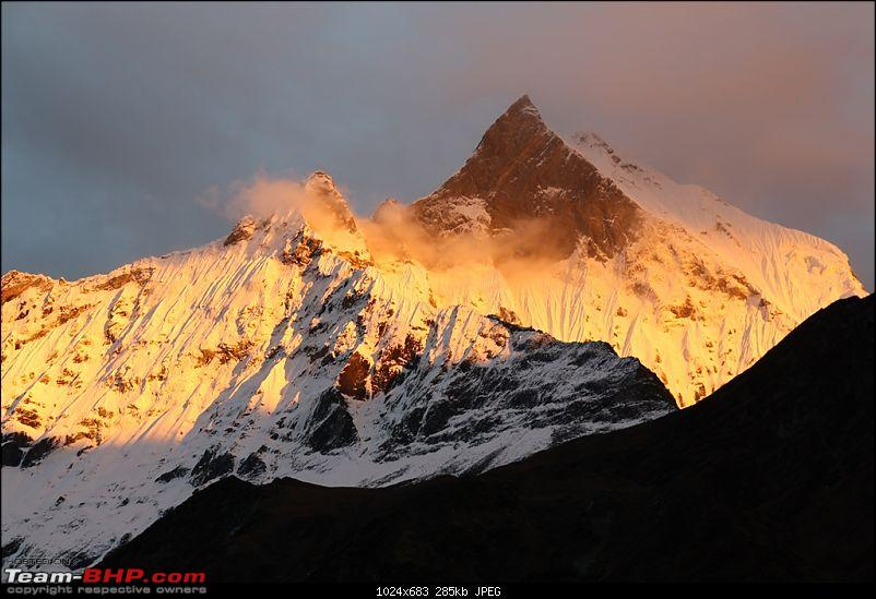 Wandering in the Himalayas : Trek to Annapurna Base Camp-img_3562.jpg