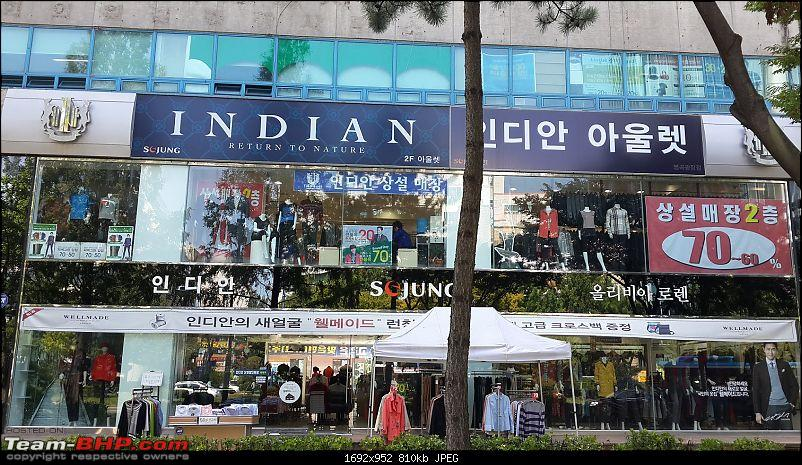 Visit to Hyundai Land and a glimpse of Hong Kong. EDIT: Now with 2013 updates-indian8.jpg