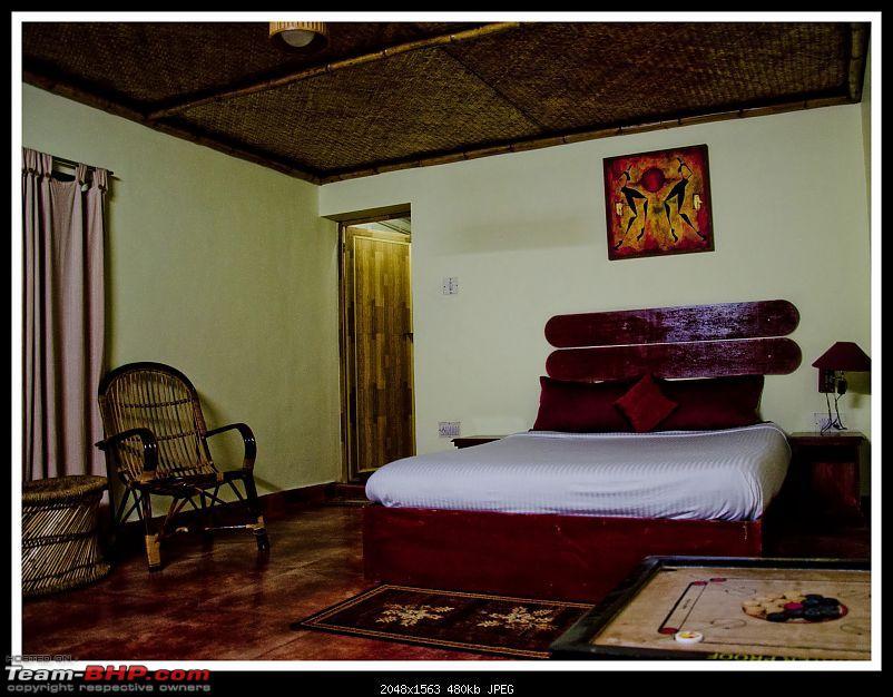 Wanderlust Traveller - Call of the Hills: Munnar, Thekkady & Idukki-suh_9444.jpg