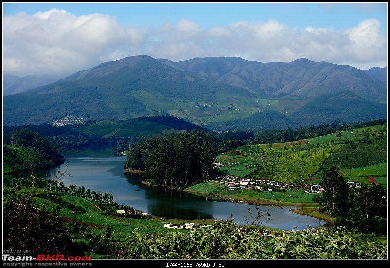 Bangalore � Ooty in a Vento TDI-dsc09338_edit-copy.jpg