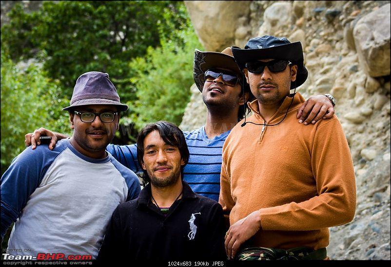 The Yayawar Group wanders in Ladakh & Spiti-9.6.jpg