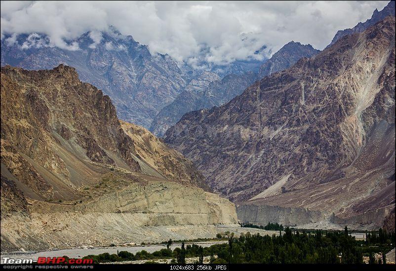 The Yayawar Group wanders in Ladakh & Spiti-9.10.jpg