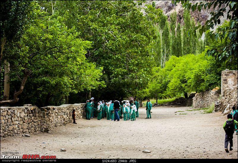 The Yayawar Group wanders in Ladakh & Spiti-9.29.jpg