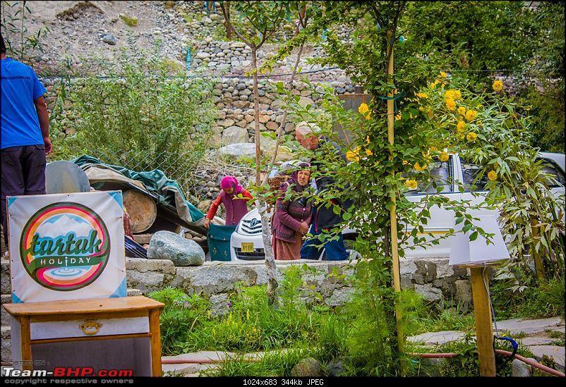 The Yayawar Group wanders in Ladakh & Spiti-9.53.jpg