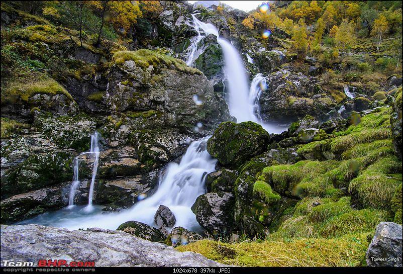 Sonata Arctica : Chasing the Aurora-dsc_dsc_3543_lrxl.jpg
