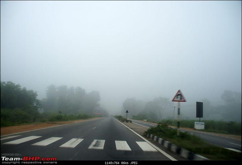 Bangalore – Ooty in a Vento TDI-dsc08985.jpg
