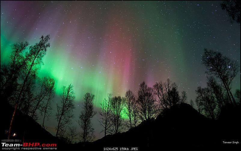 Sonata Arctica : Chasing the Aurora-dsc_dsc01524_lrxl.jpg