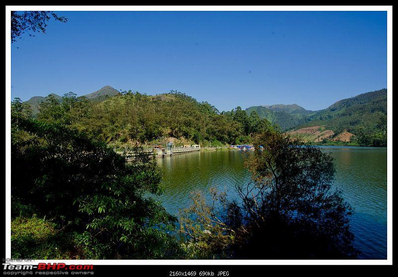 Wanderlust Traveller - Call of the Hills: Munnar, Thekkady &amp; Idukki-suh_9752.jpg <br />