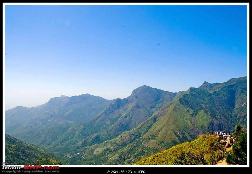 Wanderlust Traveller - Call of the Hills: Munnar, Thekkady & Idukki-suh_9844.jpg