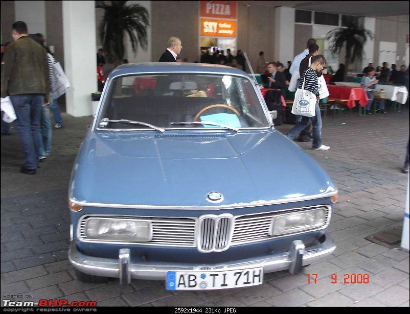 Eurotrip-dsc00109.jpg