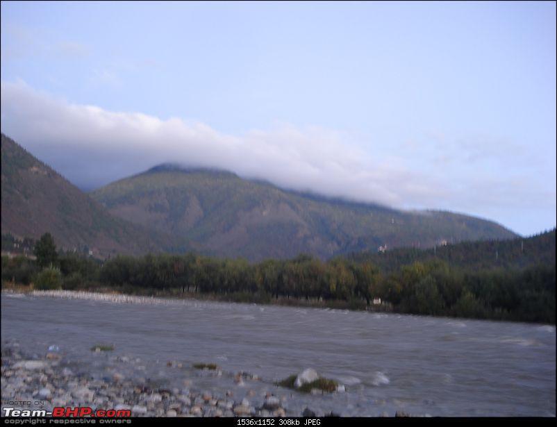 To the Land of the Thunder Dragon : Bhutan-dsc08139.jpg