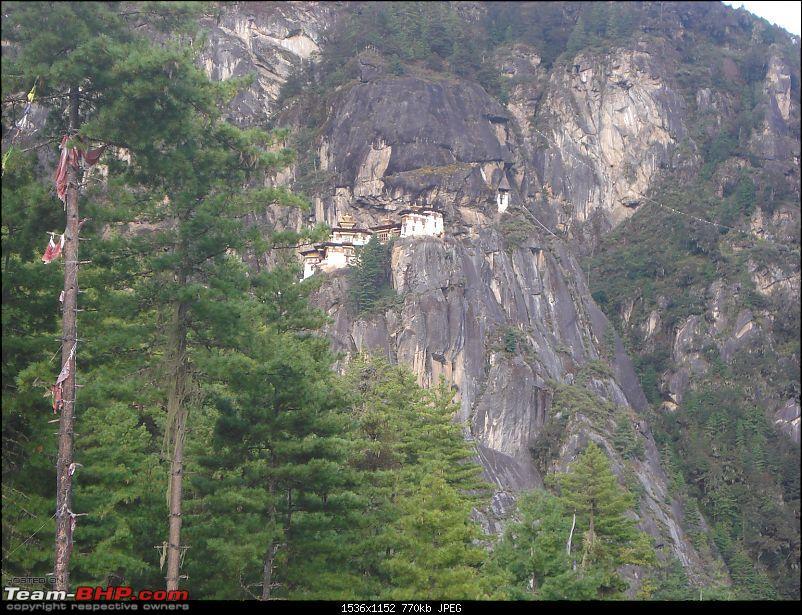 To the Land of the Thunder Dragon : Bhutan-dsc08192.jpg