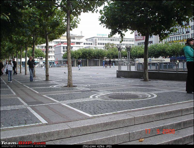 Eurotrip-dsc00031.jpg