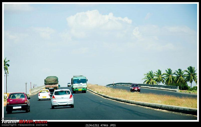 Wanderlust Traveller - Call of the Hills: Munnar, Thekkady & Idukki-suh_0133.jpg