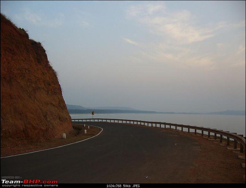 Trip To Ganapatipule-Ratnagiri-Guhaghar-uturn-large.jpg