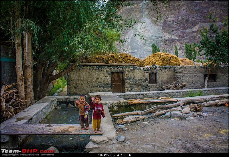 The Yayawar Group wanders in Ladakh & Spiti-9.70.jpg
