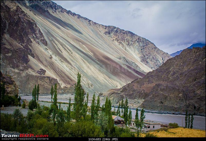 The Yayawar Group wanders in Ladakh & Spiti-9.77.jpg