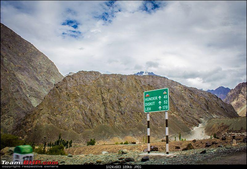 The Yayawar Group wanders in Ladakh & Spiti-9.83.jpg