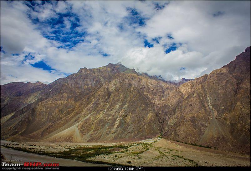 The Yayawar Group wanders in Ladakh & Spiti-9.88.jpg
