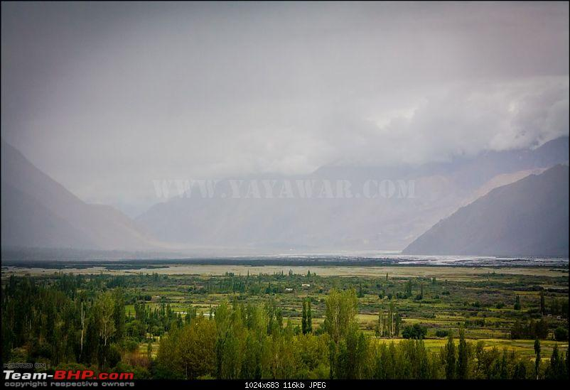 The Yayawar Group wanders in Ladakh & Spiti-9.103.jpg