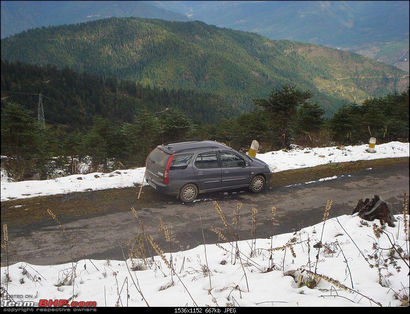 To the Land of the Thunder Dragon : Bhutan-dsc08245.jpg