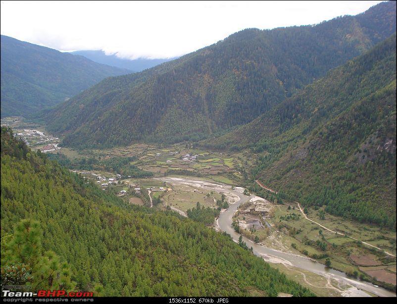 To the Land of the Thunder Dragon : Bhutan-dsc08261.jpg