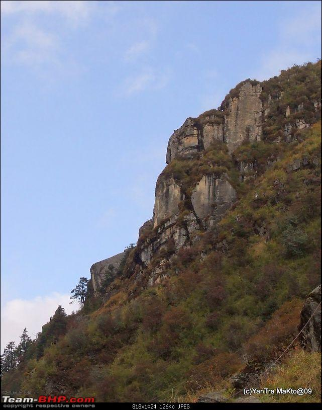 Alto'ed: Old Silk Route, along the footsteps of great explorers into Little Tibet-dscf9480.jpg