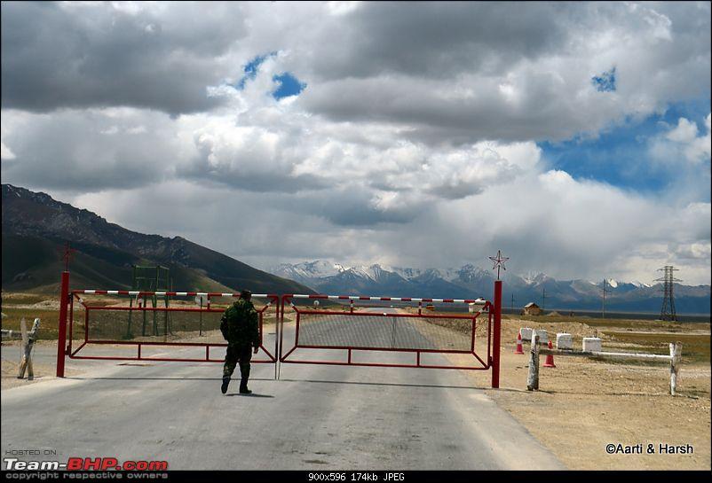 Central Asian Diaries - Kazakhstan & Kyrgyzstan-day14_0072.jpg