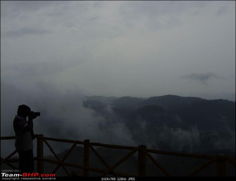 Breathe, you are in God's own country! A visit to Munnar-15-karadi-ppara.jpg