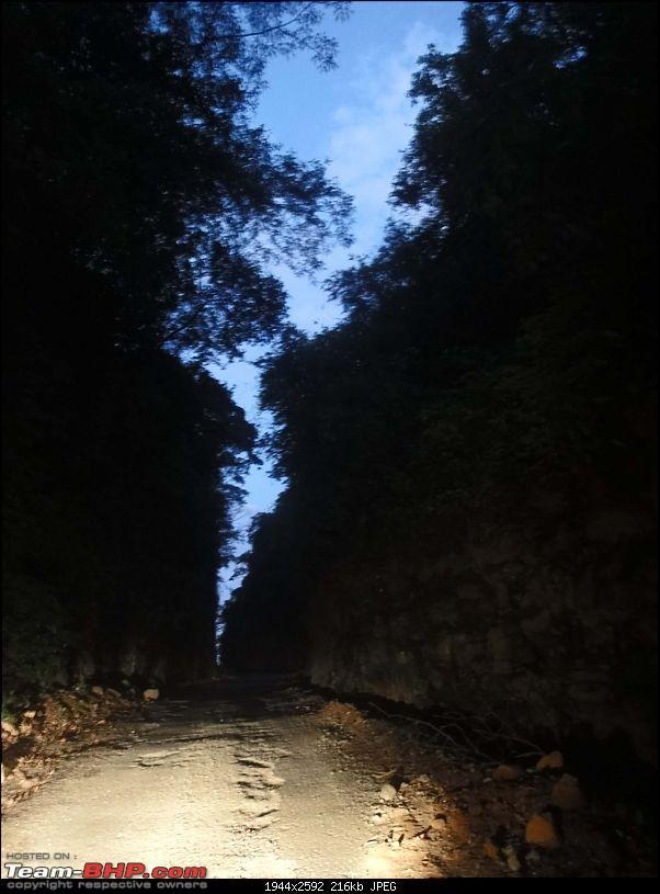 Drive to the Tungarli & Pawna Lakes, Maharashtra-thru-darkness.jpg