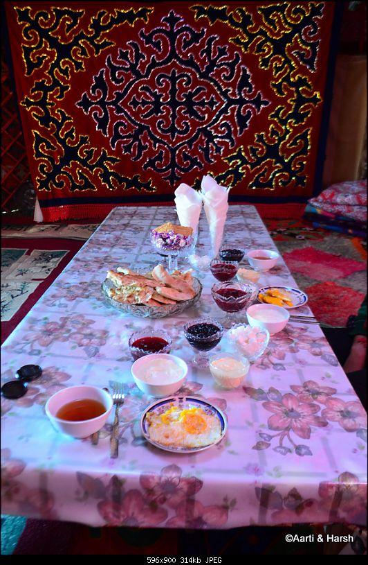 Central Asian Diaries - Kazakhstan & Kyrgyzstan-day15_0253.jpg