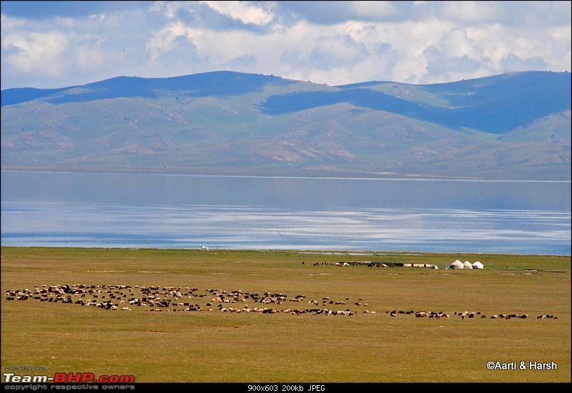 Central Asian Diaries - Kazakhstan & Kyrgyzstan-day15_0281c.jpg