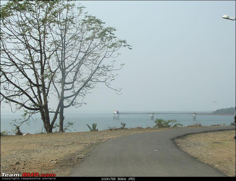 Journey through the Wild West end of Bengal-img_3150.jpg