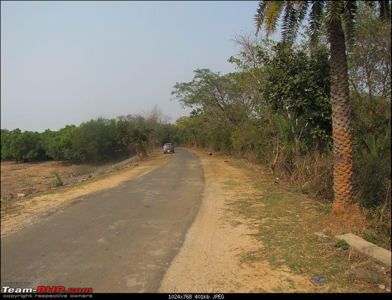 Journey through the Wild West end of Bengal-img_3160.jpg