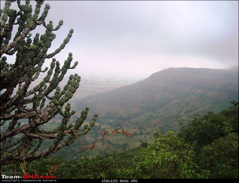 Trek to Purandar Fort-dsc04354.jpg