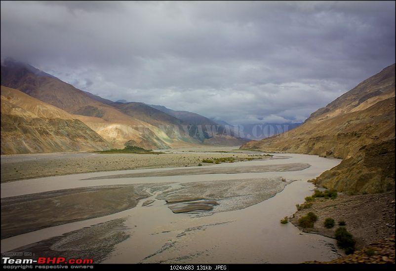 The Yayawar Group wanders in Ladakh & Spiti-9.125.jpg
