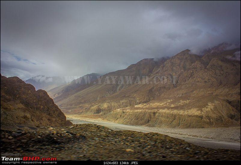 The Yayawar Group wanders in Ladakh & Spiti-9.126.jpg