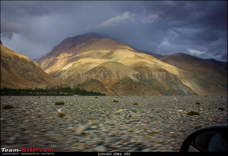 The Yayawar Group wanders in Ladakh & Spiti-9.127.jpg