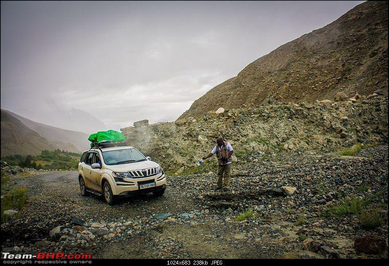The Yayawar Group wanders in Ladakh & Spiti-9.129.jpg