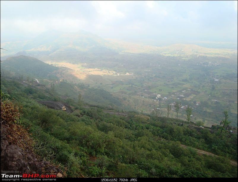 Trek to Purandar Fort-dsc04371.jpg