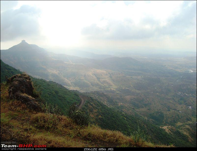 Trek to Purandar Fort-dsc04381.jpg