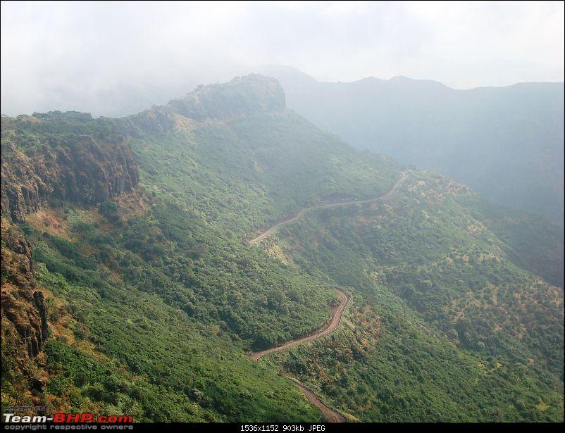 Trek to Purandar Fort-dsc04412.jpg