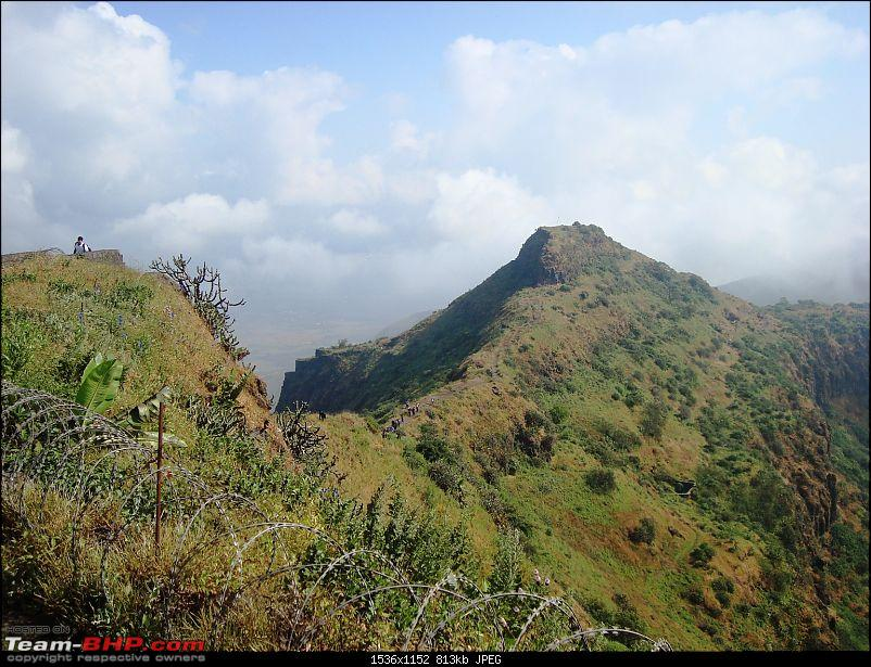 Trek to Purandar Fort-dsc04413.jpg