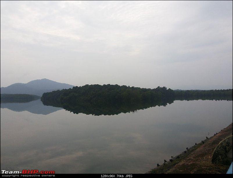 Goa - Where the Greenery meets the Sea-22.jpg