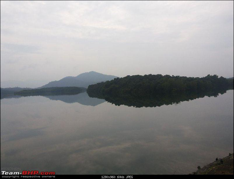 Goa - Where the Greenery meets the Sea-23.jpg