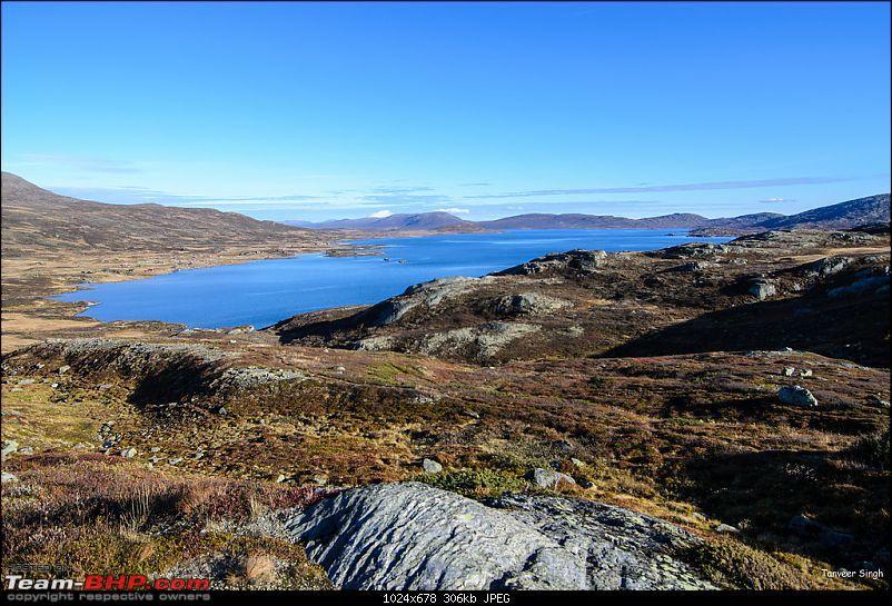 Sonata Arctica : Chasing the Aurora-dsc_dsc_3056_lrxl.jpg